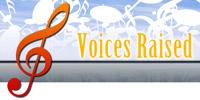 VoicesRaised_block