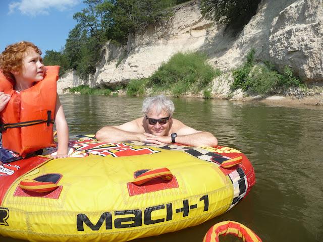 Raft_River