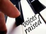Voices_raised